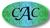 1884-CC $1 Morgan Dollar PCGS MS65DMPL (CAC)