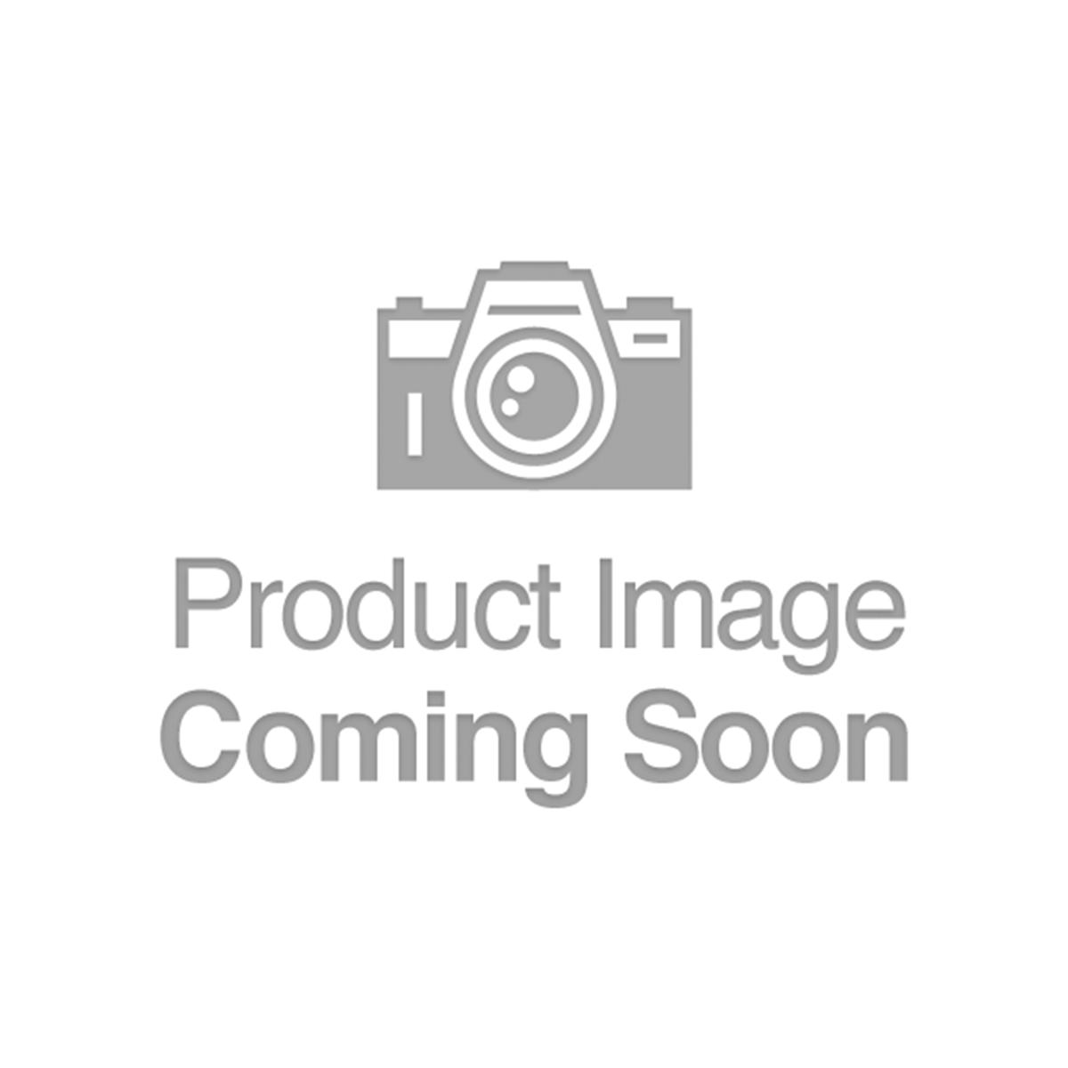 "Cartier 18K & Stainless Steel ""Baignoire"" Wrist Watch"